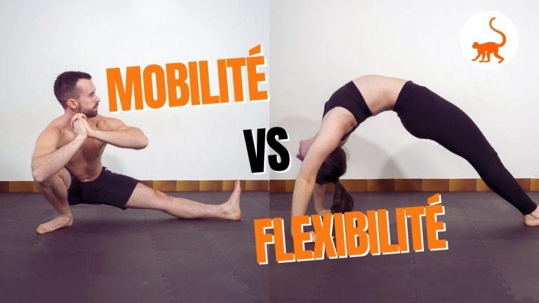 stretchingpro-difference-mobilite-flexibilite