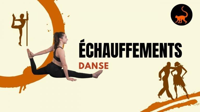stretchingpro-échauffement-danse