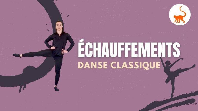 stretchingpro-échauffement-danse-classique