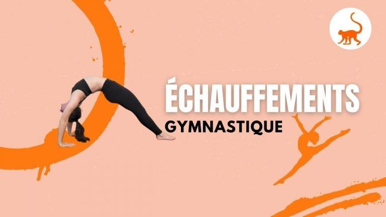 stretchingpro-échauffement-gymnastique