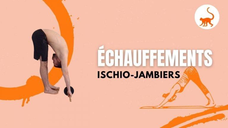 stretchingpro-échauffement-ischio-jambiers