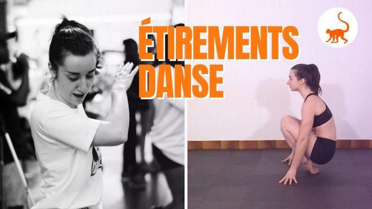 guide-souplesse-etirements-danseurs