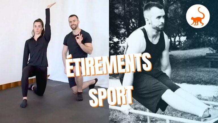 stretchingpro-étirements-sport