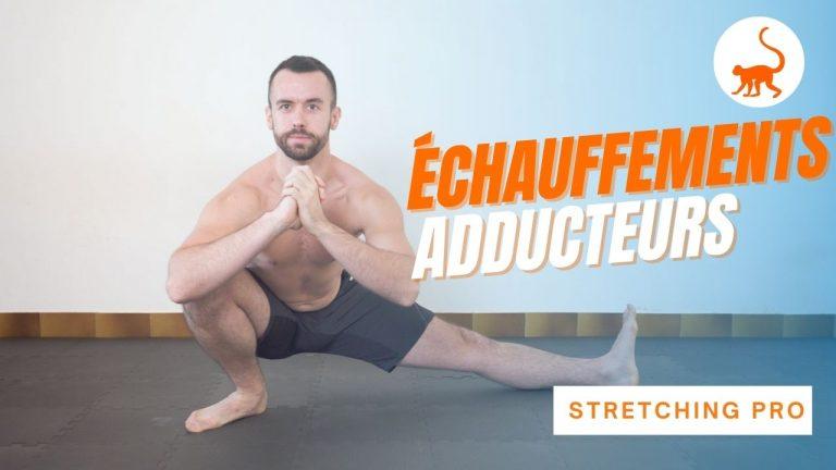 stretchingpro-echauffements-adducteur-image-avant