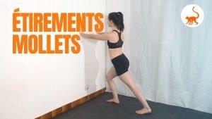 stretchingpro-etirements-mollets-image-avant