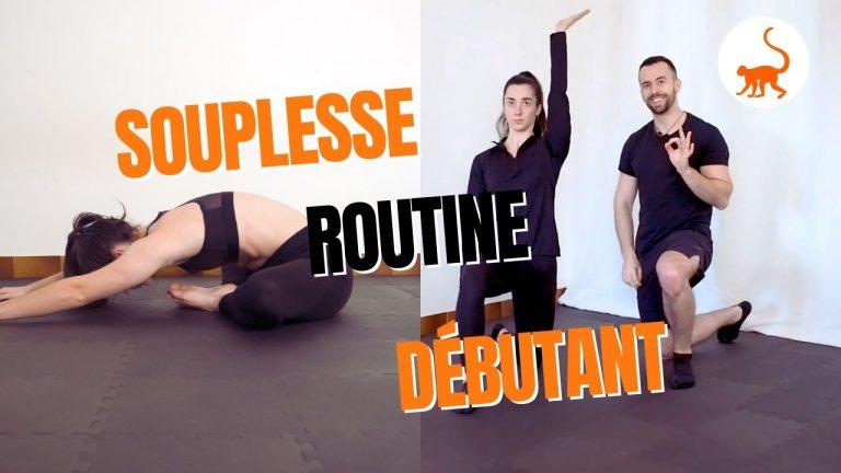 stretchingpro-exercice-de-souplesse-pour-debutant