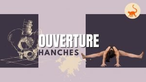 stretchingpro-exercice-ouverture-hanche