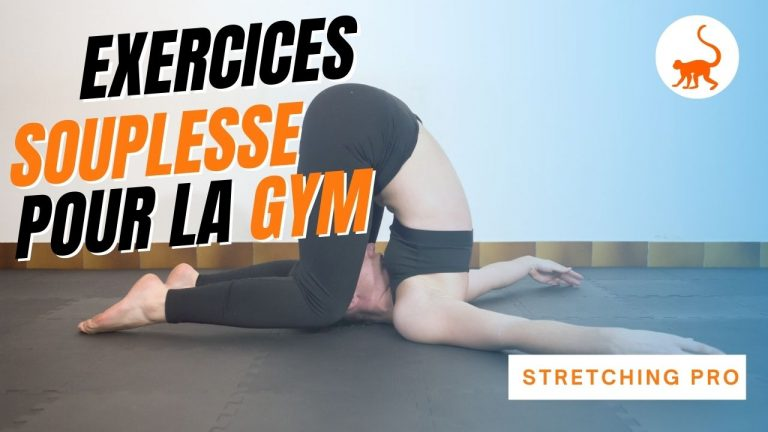 stretchingpro-exercices-souplesse-gym