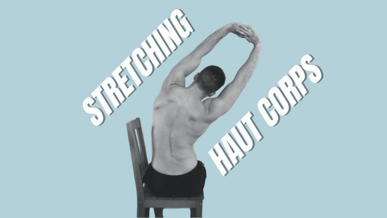 stretchingpro-guide-etirements-haut-corps