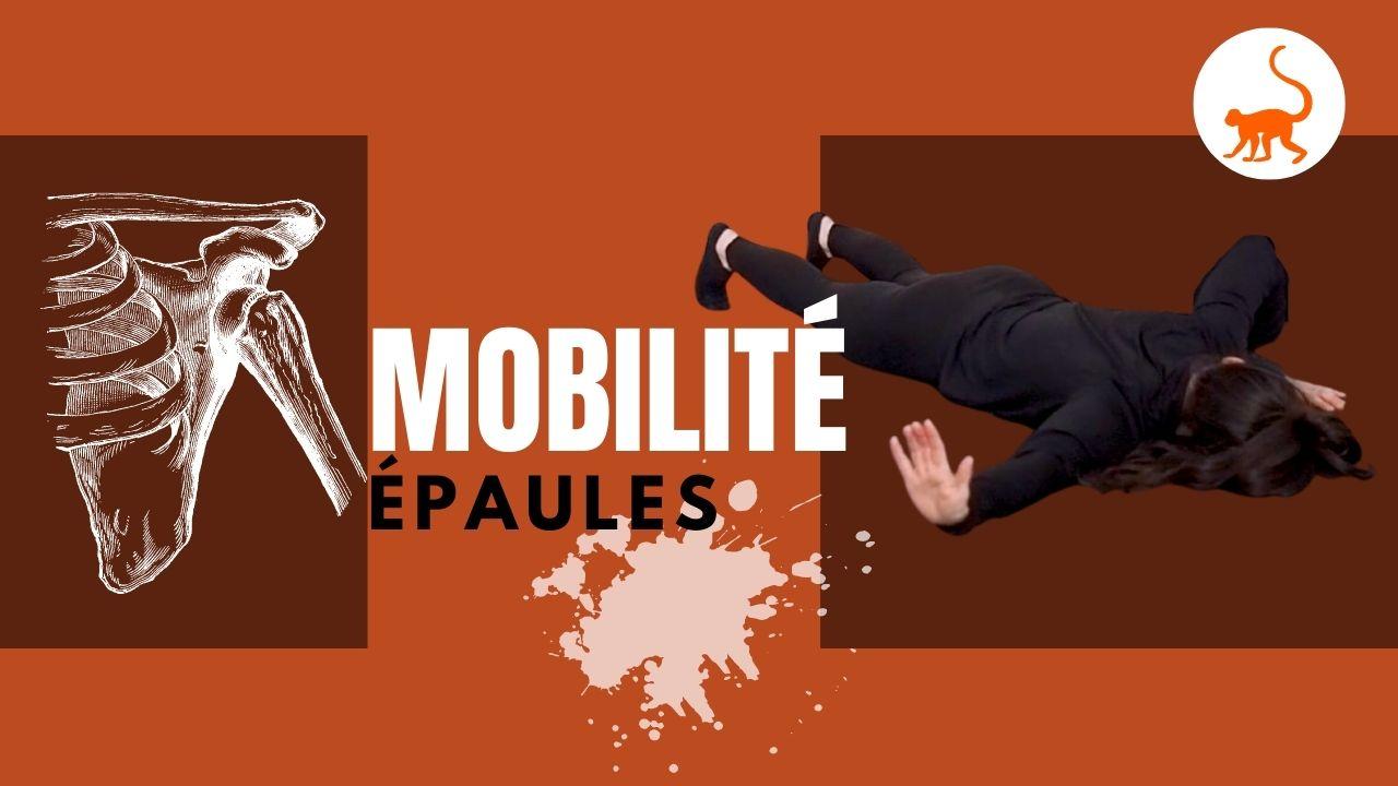 stretchingpro-mobilité-épaule