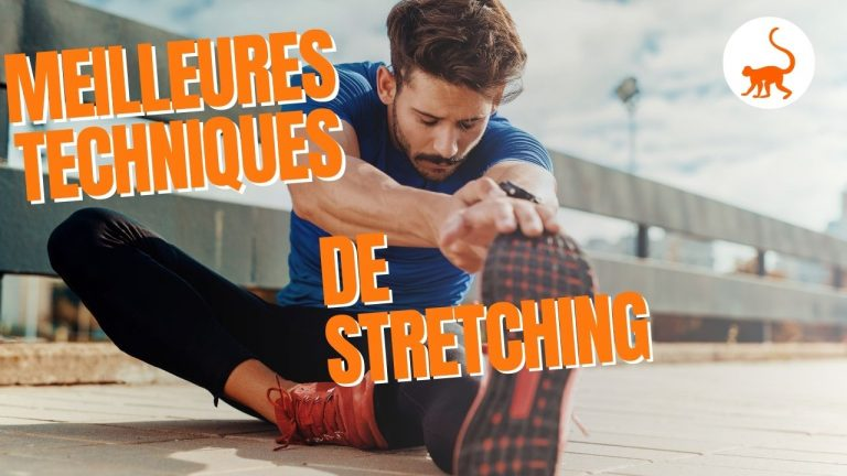 stretchingpro-meilleures-techniques stretching