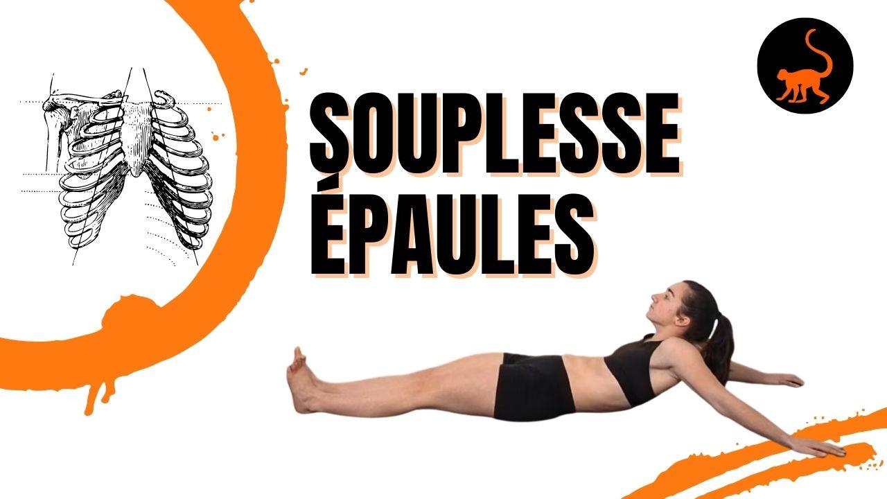 exercices-souplesse-epaules