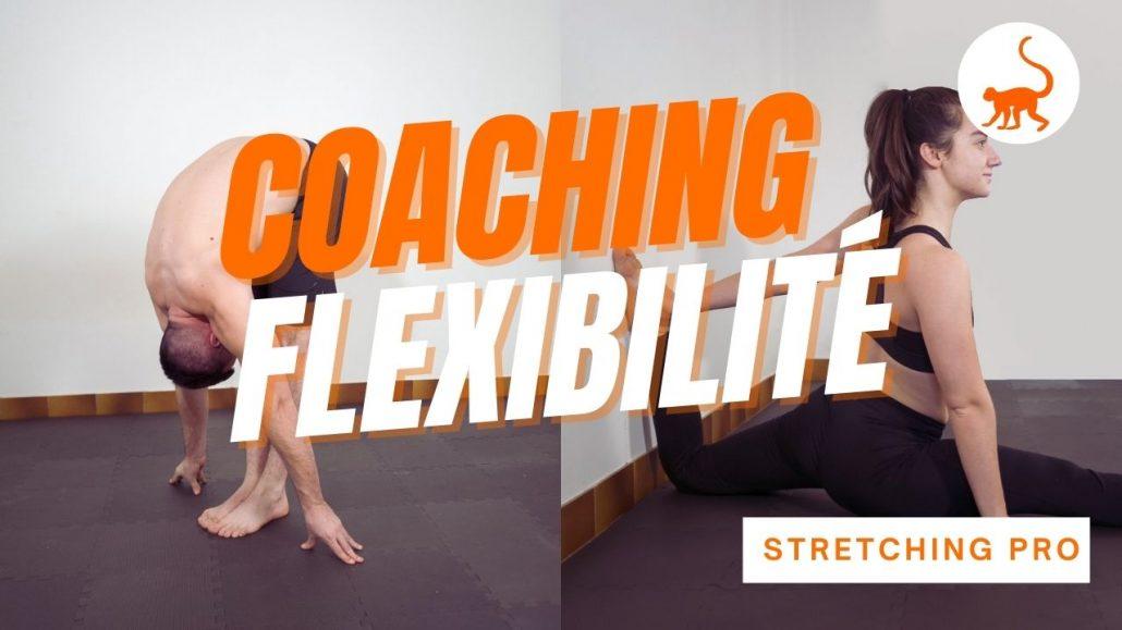 stretchingpro-coaching