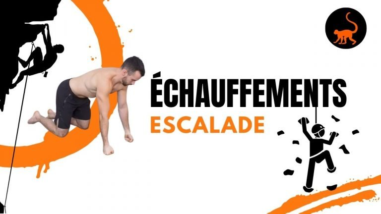 stretchingpro-echauffement-escalade