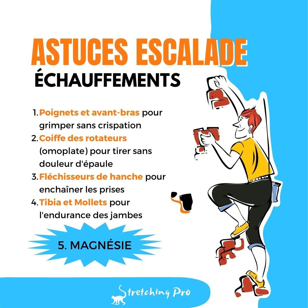 stretchingpro-echauffement-escalade-exercices
