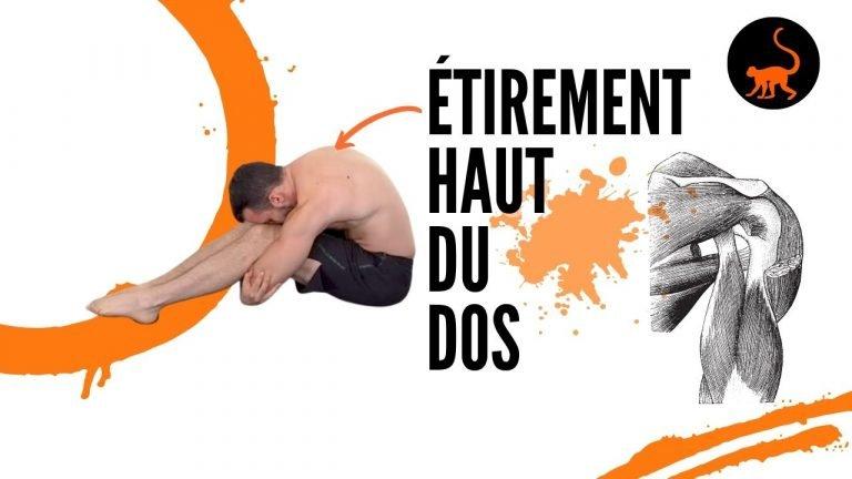 stretchingpro-etirer-haut-du-dos