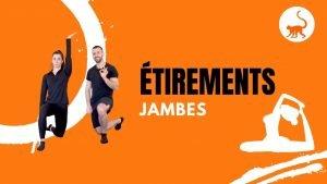 stretchingpro-exercice-etirement-jambe