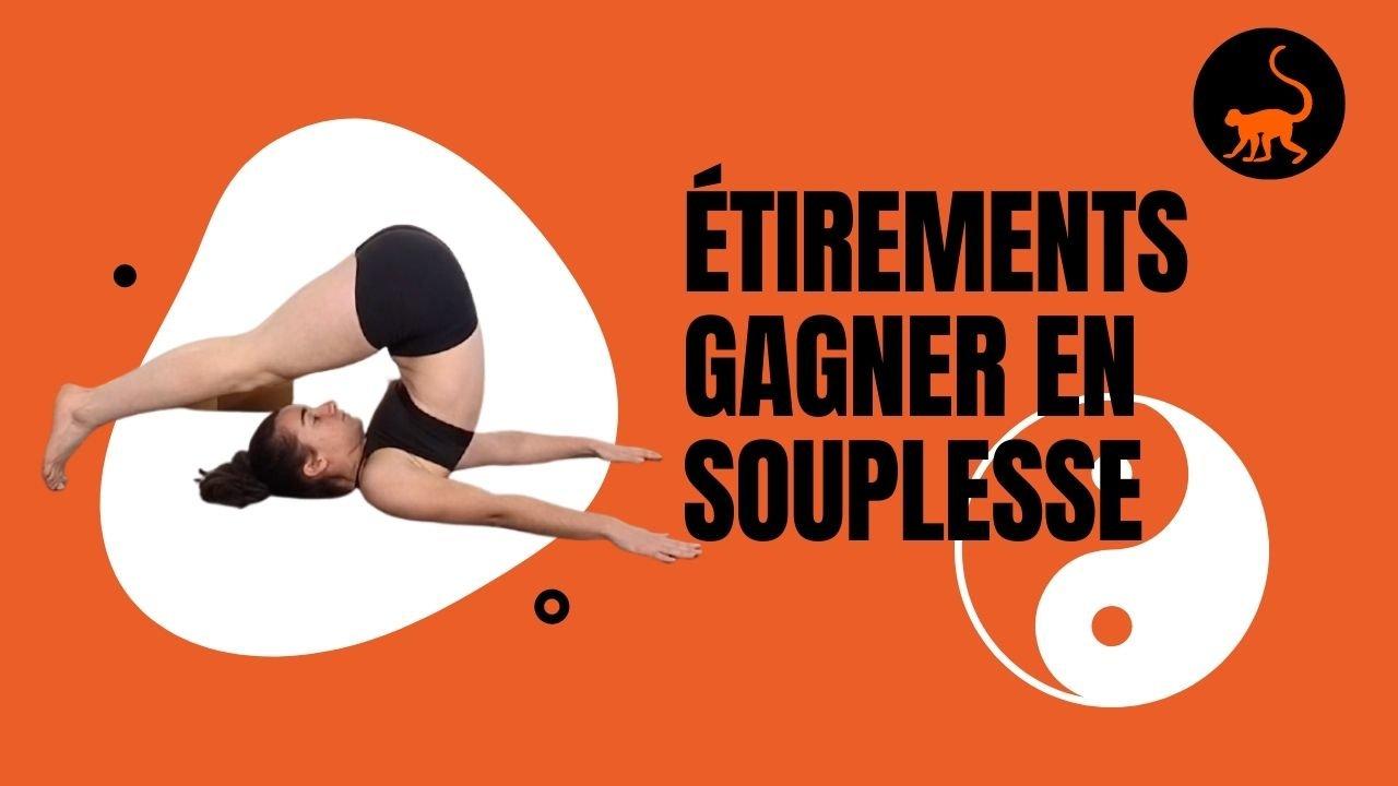 stretchingpro-exercice-etirement-souplesse