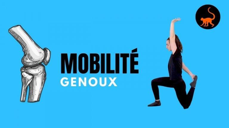 stretchingpro-exercices-mobilite-genou