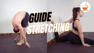 stretchingpro-exercices-stretching