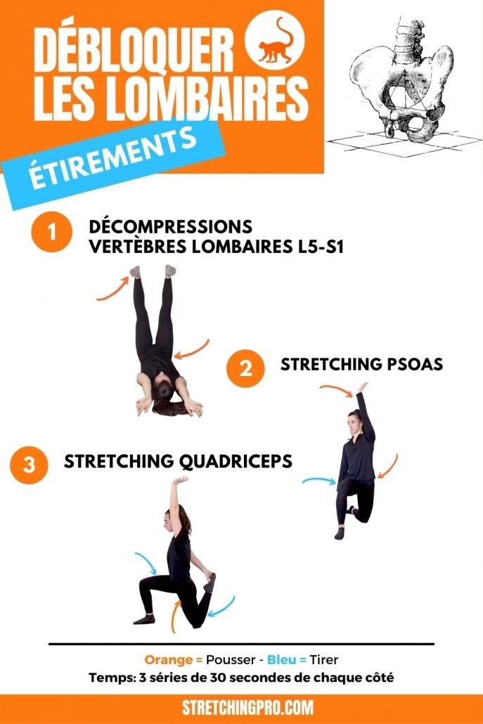 stretchingpro-tassement-lombaires-etirements