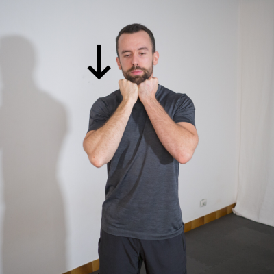 stretchingpro-cou-flexion-isometrique